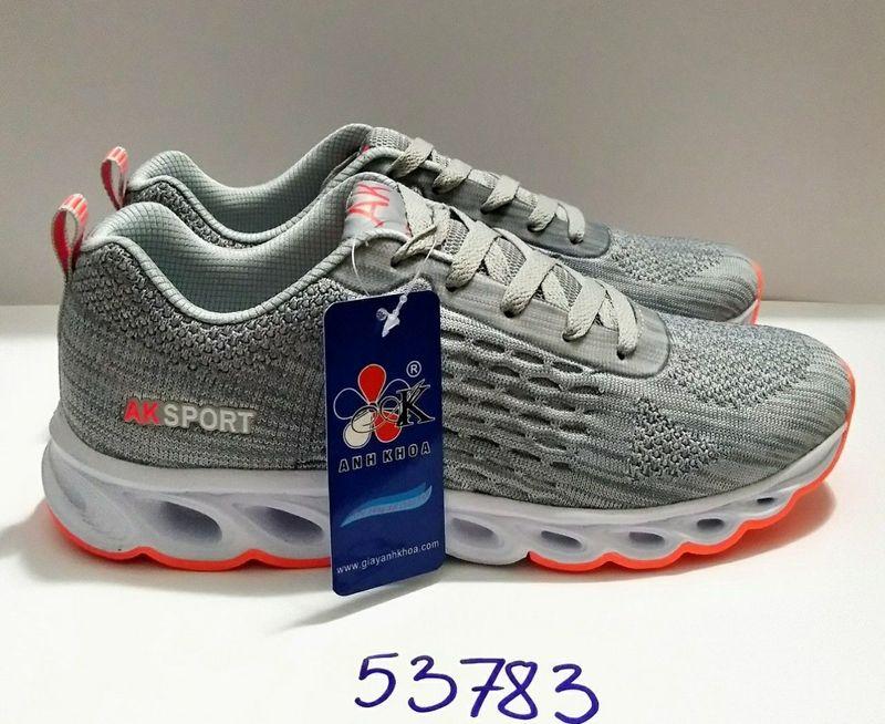 Giày Thể Thao AK701 giá sỉ, giá bán buôn