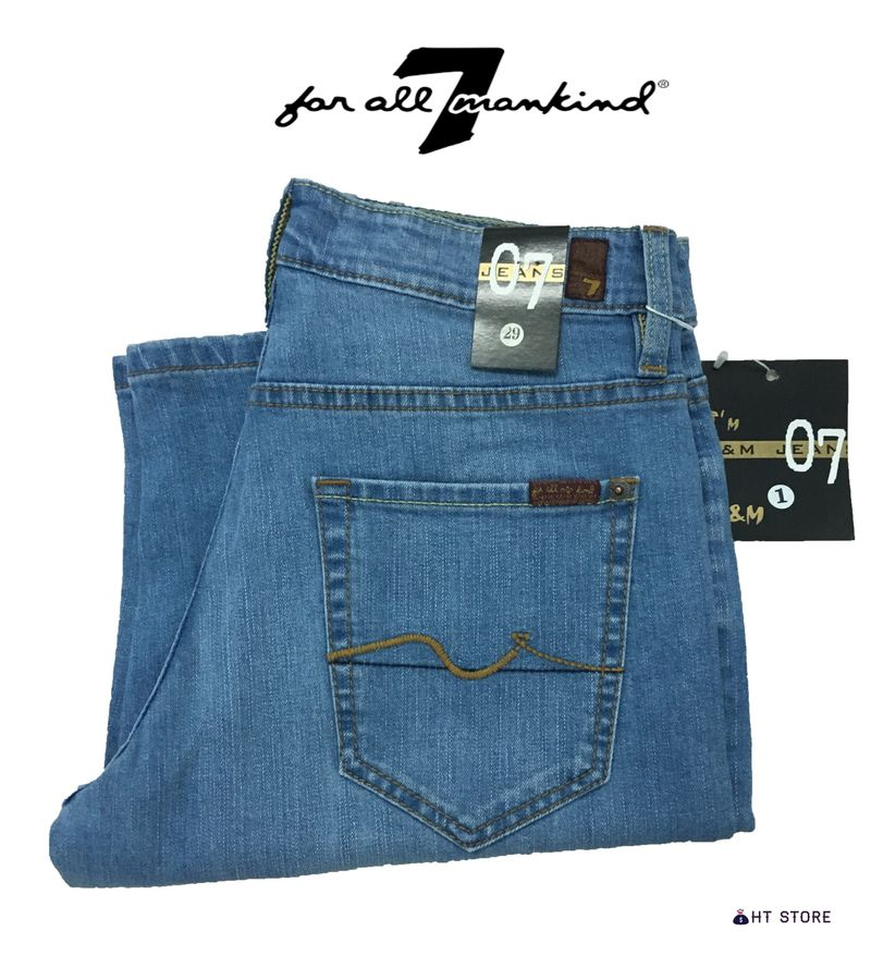 Quần short Jean 07 có thun giá sỉ, giá bán buôn