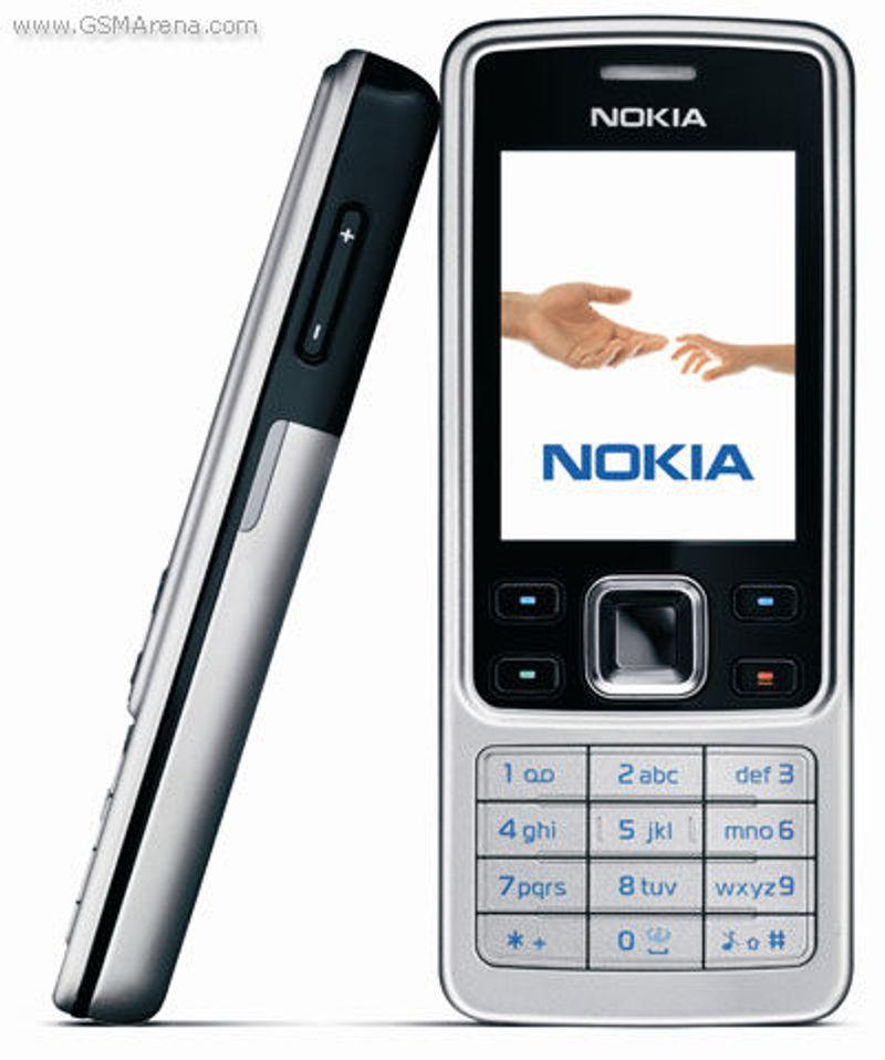 Nokia 6300 màu Zin giá sỉ, giá bán buôn