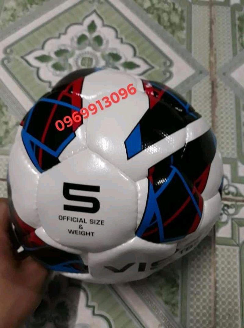 Bóng thể thao bóng đá giá sỉ, giá bán buôn