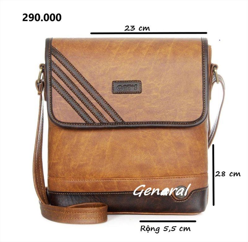 Túi đeo ipad giá sỉ, giá bán buôn