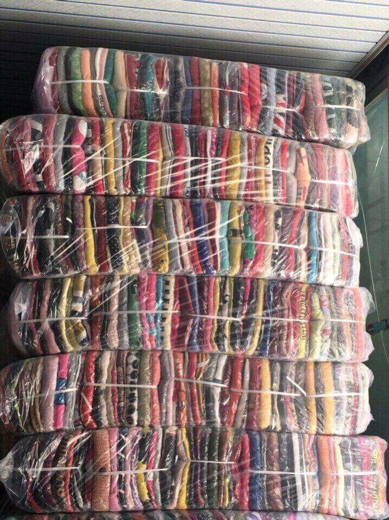 áo len kiện giá sỉ, giá bán buôn