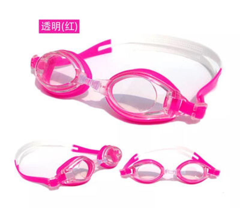 kính bơi Aryca WG58 giá sỉ, giá bán buôn