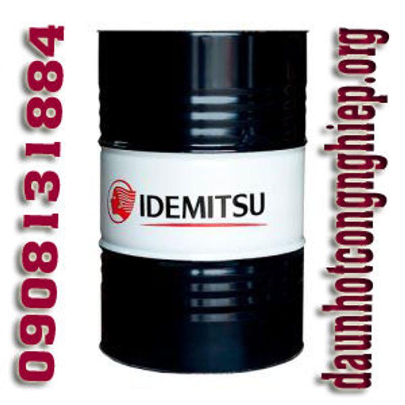 Dầu bắn điện Idemitsu Daphne Cut HL 25 giá sỉ, giá bán buôn