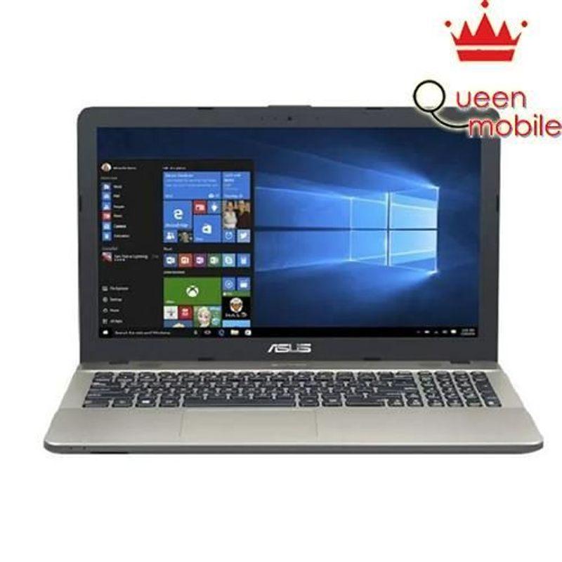 Laptop Asus K501UQ-DM067D Xám Hàng giá sỉ, giá bán buôn