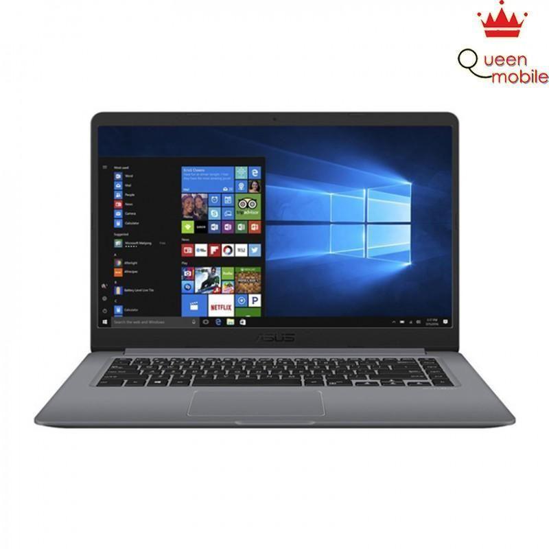 Laptop Asus X510UQ-BR570 Xám giá sỉ, giá bán buôn