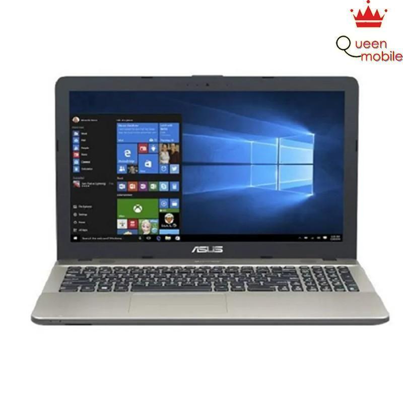 Laptop Asus K550VX-DM376D Đen giá sỉ, giá bán buôn