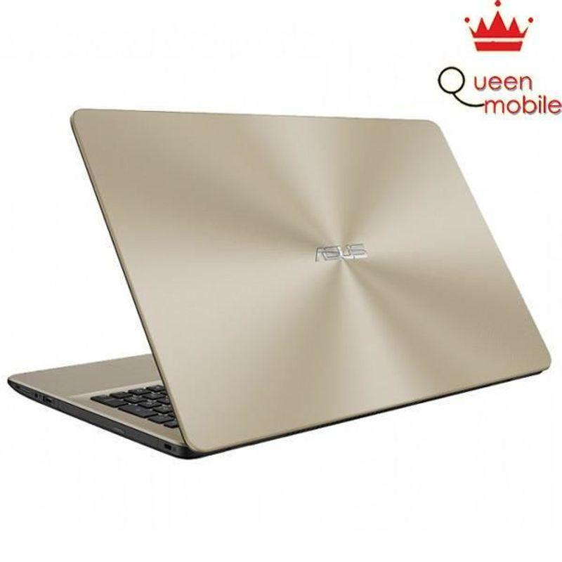 Laptop Asus X542UA-GO285 Vàng Hàng giá sỉ, giá bán buôn
