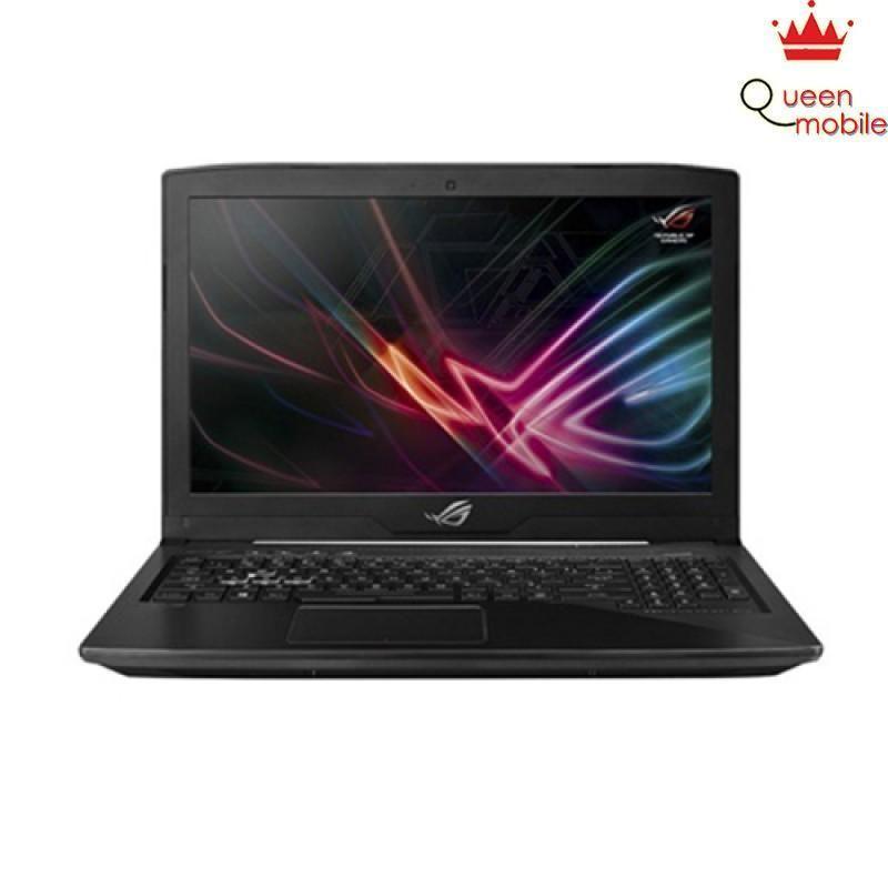 Laptop Asus FX503VD-E4119T giá sỉ, giá bán buôn