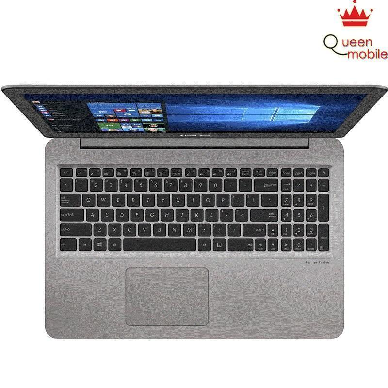 Laptop ASUS X510UA-BR543T XÁM Hàng giá sỉ, giá bán buôn