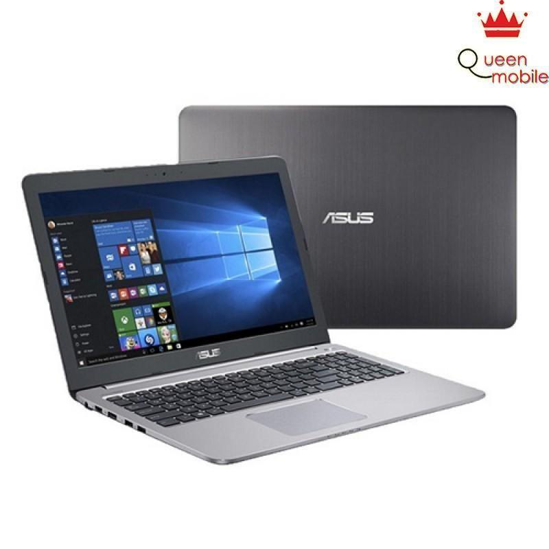 Laptop Asus X541UJ-DM544T Đen giá sỉ, giá bán buôn
