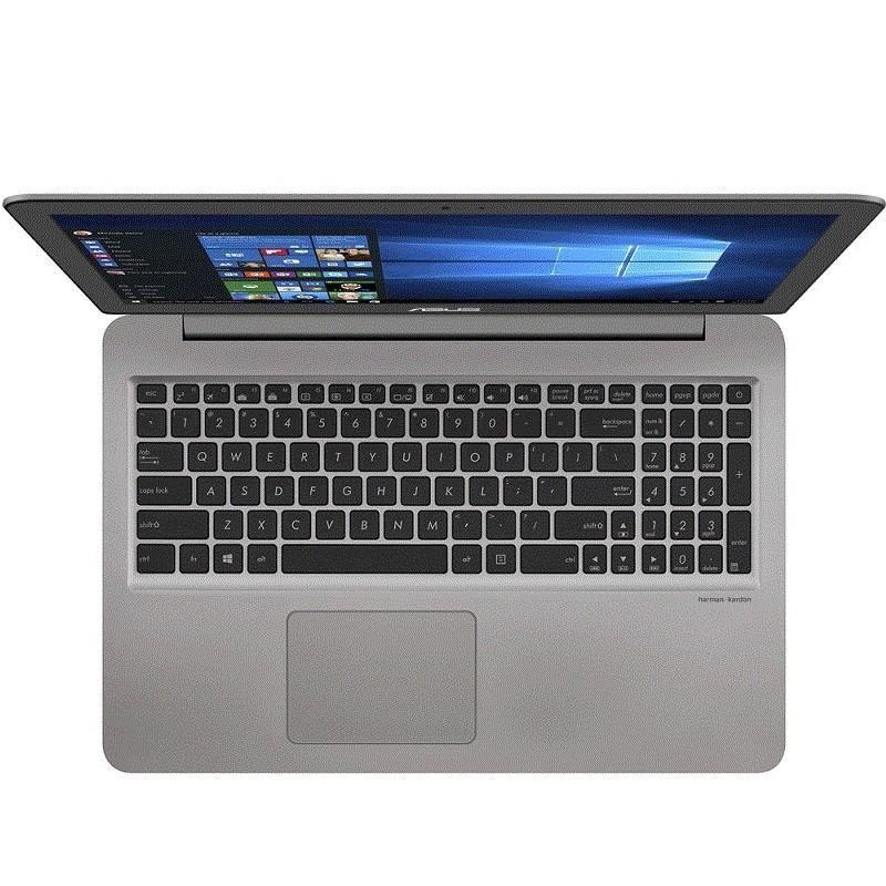 Laptop Asus X510UQ-BR632T XÁM giá sỉ, giá bán buôn