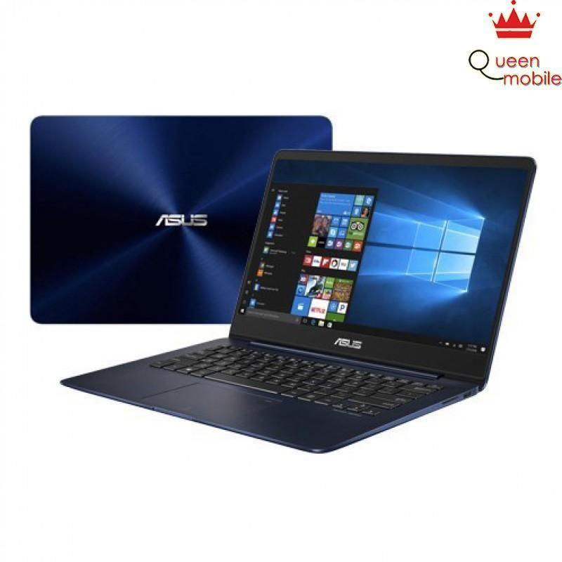 Laptop ASUS UX430UA-GV334T giá sỉ, giá bán buôn