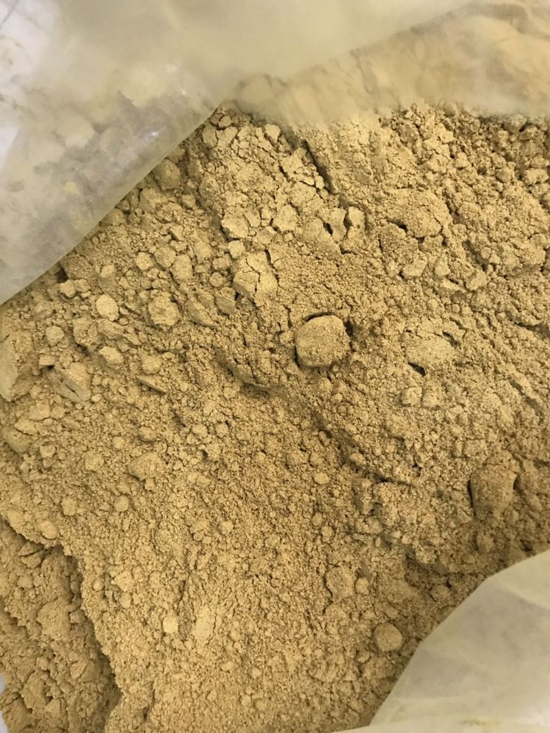 Nguyên liệu bột làm trà giảm cân giá sỉ, giá bán buôn