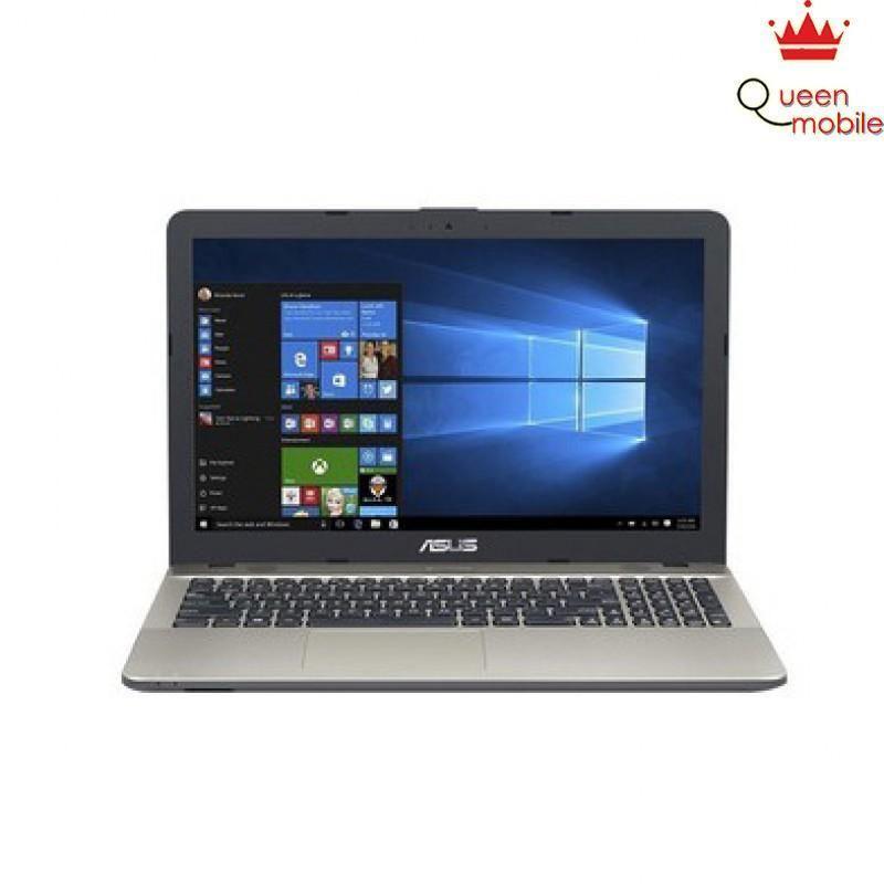 Laptop Asus X541UA-GO1372T Đen giá sỉ, giá bán buôn