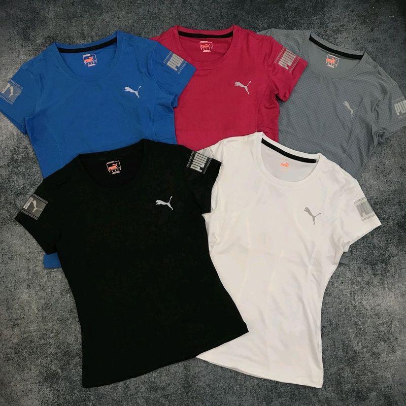áo nữ thể thao xuất giá sỉ, giá bán buôn