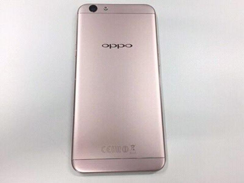 Oppo F1s hàng 99 giá sỉ, giá bán buôn