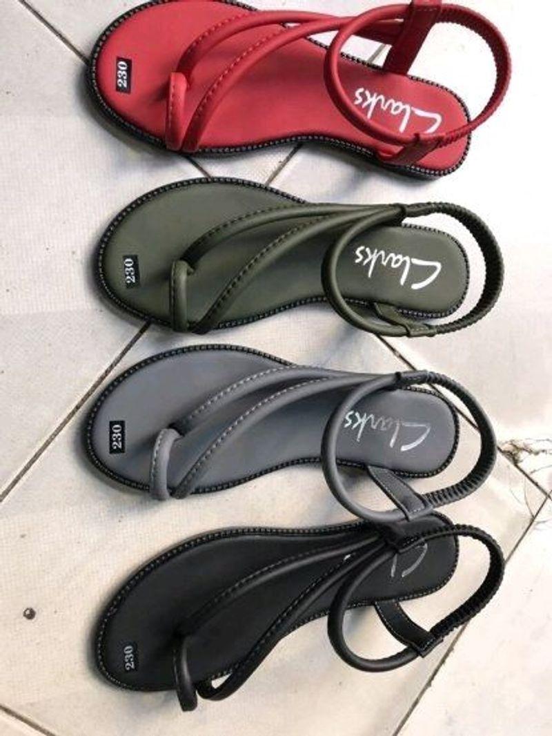 sandal bet giá sỉ, giá bán buôn
