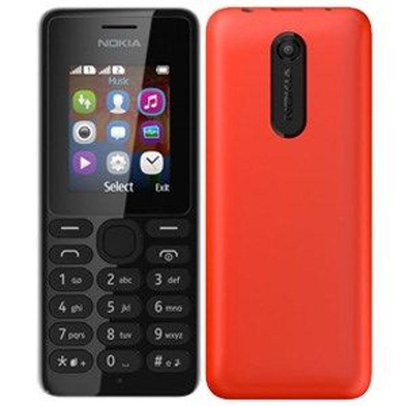 Nokia 106 Zin giá sỉ, giá bán buôn
