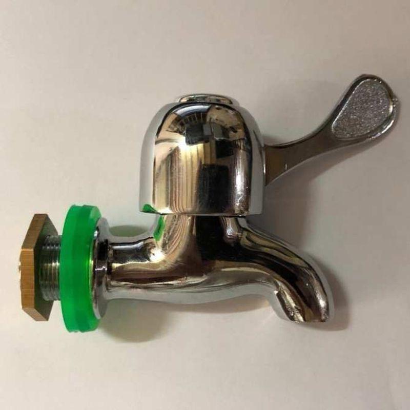 Vòi inox cho bình lọc nước giá sỉ, giá bán buôn