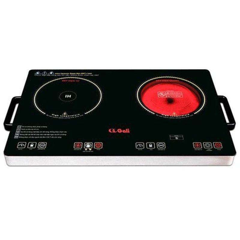 Bếp điện từ GL-2012 giá sỉ, giá bán buôn