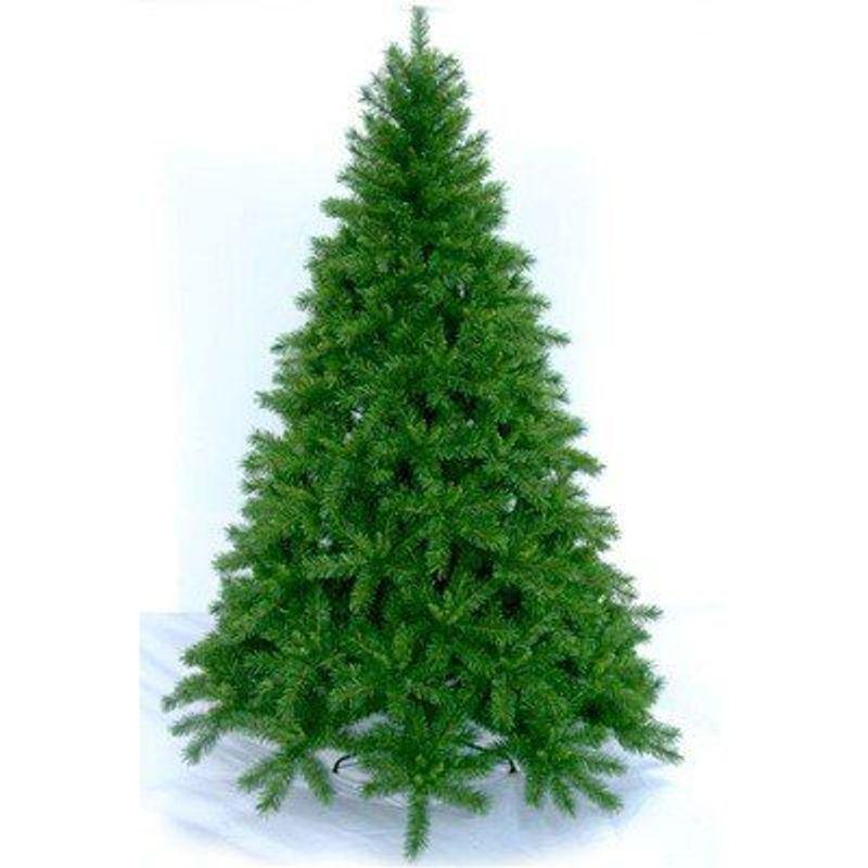 Cây Thông Noel 90cm tặng sao kim tuyến giá sỉ - giá bán buôn |  MuabangiasiAZ.com