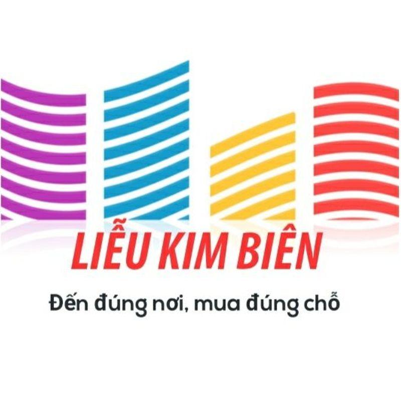 Liễu Kim Biên