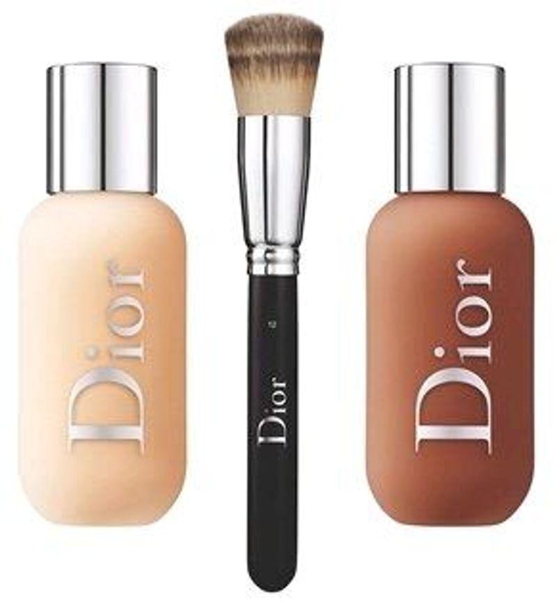 Kem nền Dior Backstage Face And Body Foundation giá sỉ, giá bán buôn
