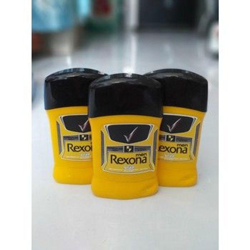 Sáp khử mùi Rexona Men Đủ Mùi giá sỉ, giá bán buôn