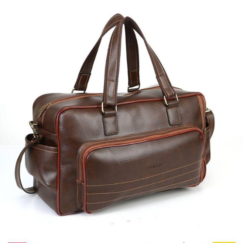 Túi xách du lịch HANAMA N9 giá sỉ, giá bán buôn