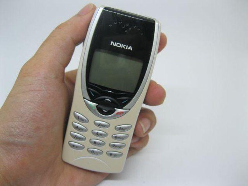 Nokia 8210 Main Zin giá sỉ, giá bán buôn