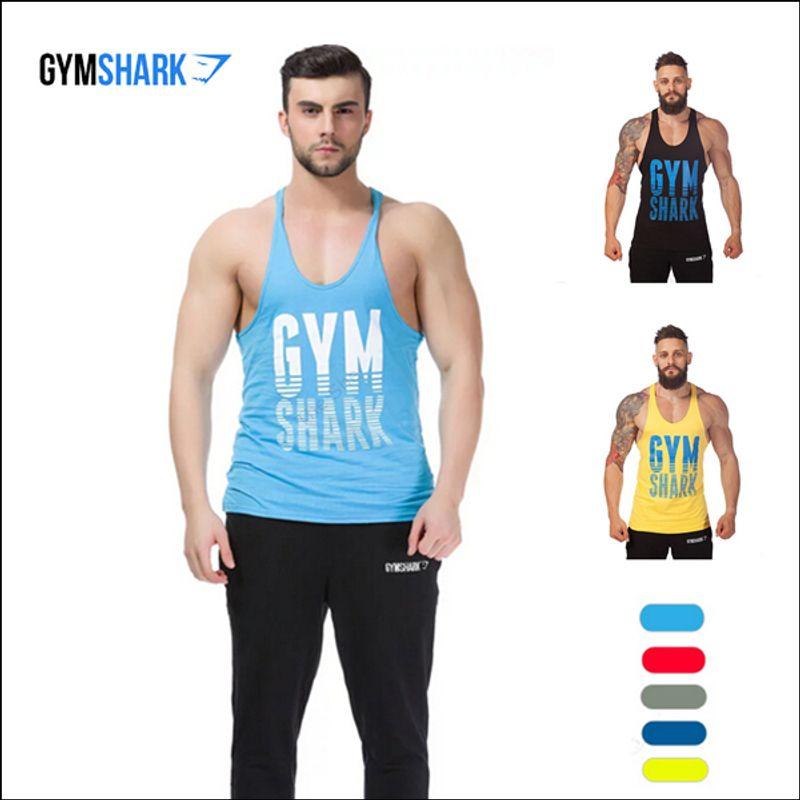 Áo thể thao tập Gym cho nam- nữ giá sỉ, giá bán buôn