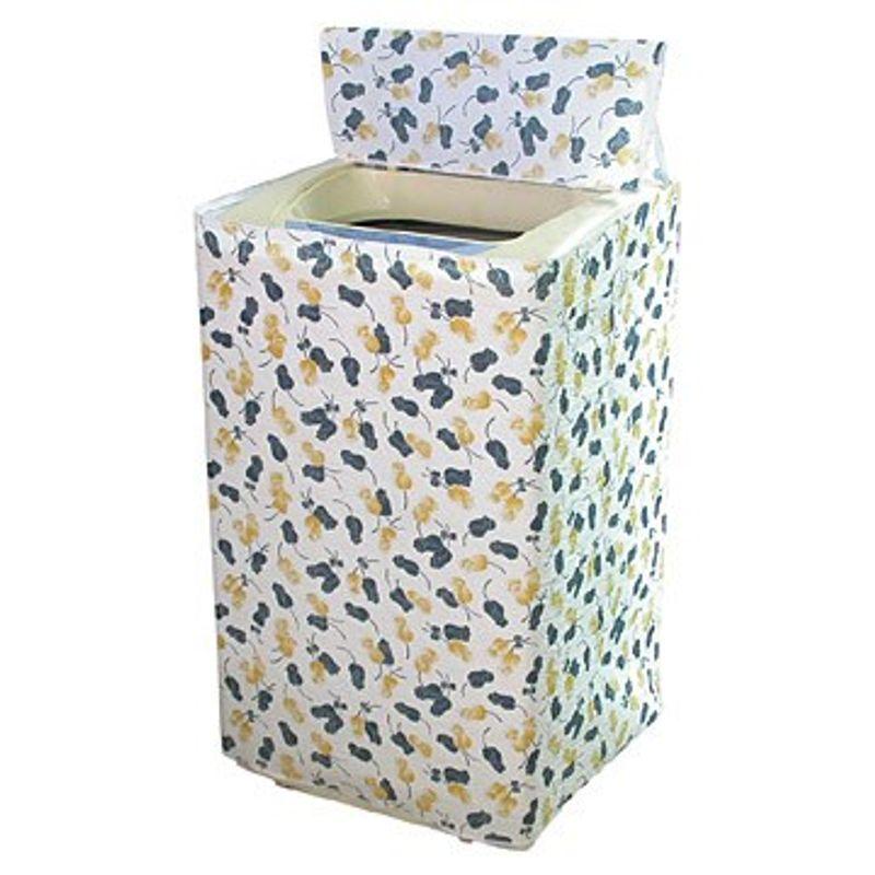 Vỏ bọc máy giặt cửa trênloại nhỡ giá sỉ, giá bán buôn