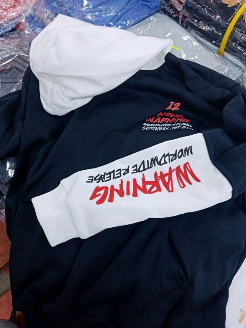 áo khoác chui giá sỉ, giá bán buôn