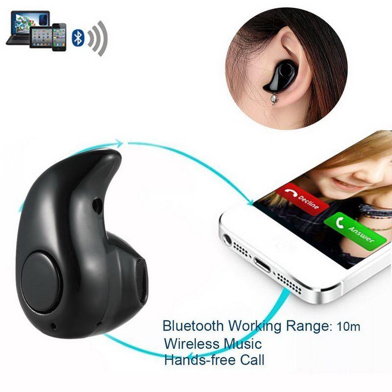 Tai nghe Bluetooth Mini không dây giá sỉ, giá bán buôn