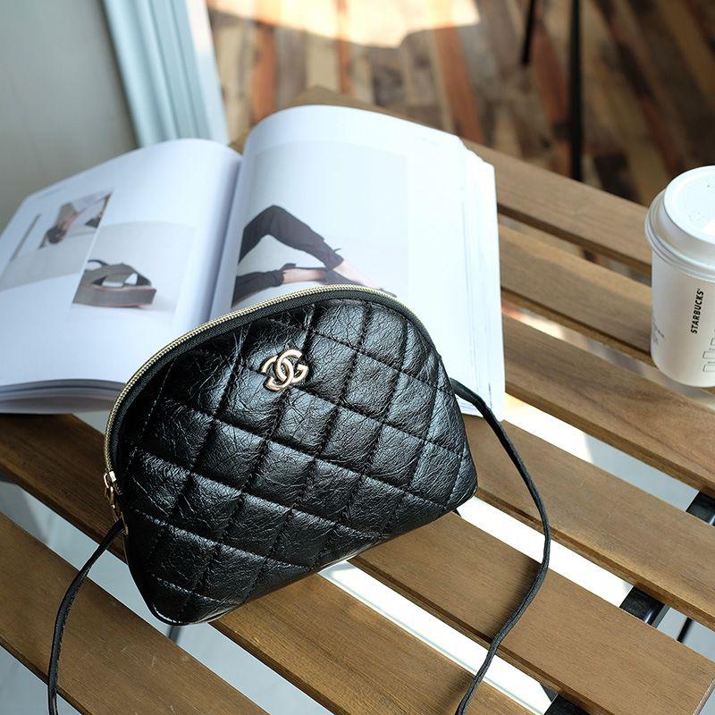 Túi đeo chéo Chanel Lingge TX20 giá sỉ, giá bán buôn