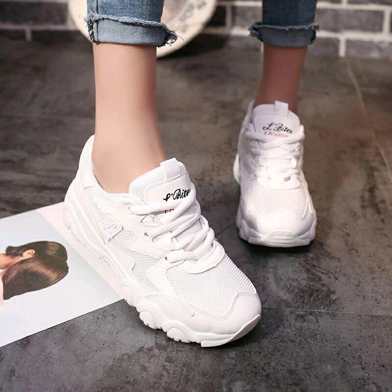 Giày batta phối mã mới cực xinh giá sỉ, giá bán buôn