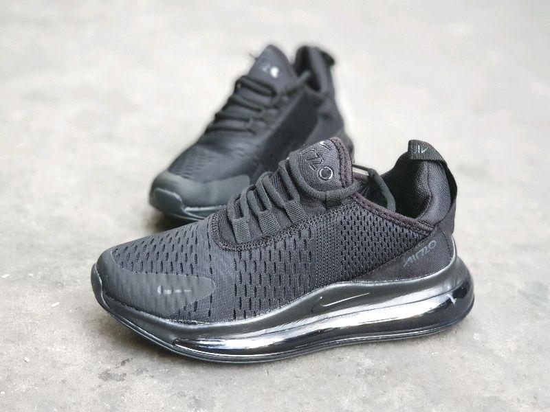 giày thể thao đế hơi 1868 giá sỉ, giá bán buôn