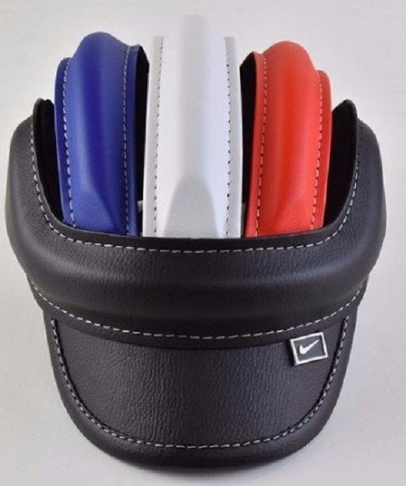 Hàng Hot Mũ Bảo Hiểm Ba Sọc Nhiều Màu Sắc giá sỉ, giá bán buôn