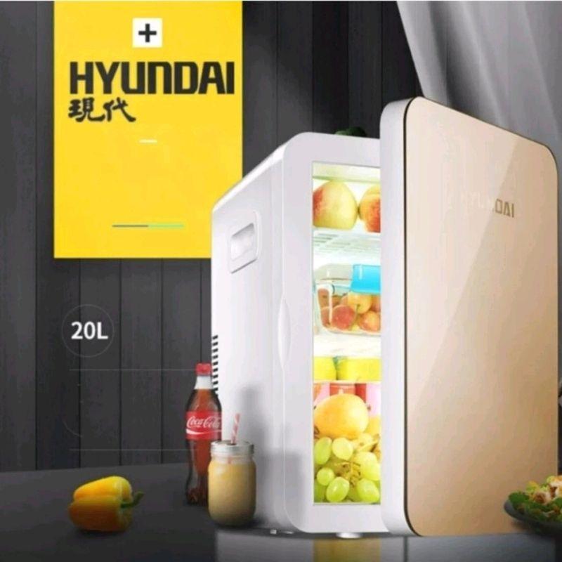 Tủ lạnh mini 20lit giá sỉ, giá bán buôn