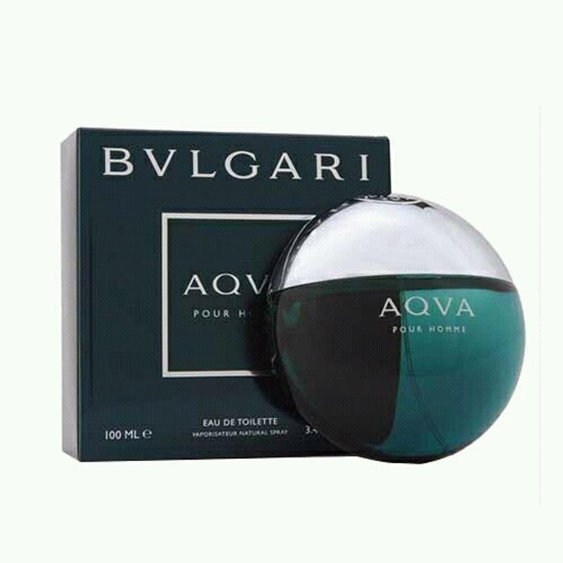 NƯỚC HOA BLVGARI AQVA 100ML có bán lẻ giá sỉ, giá bán buôn
