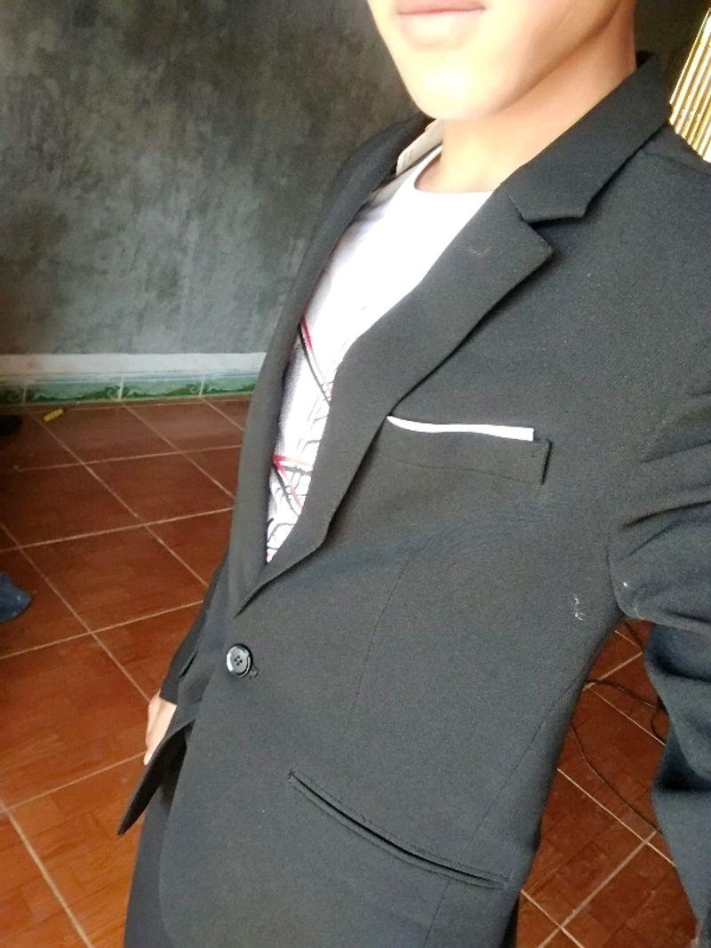 áo vest comle siêu đẹp rẻ chấp lượng