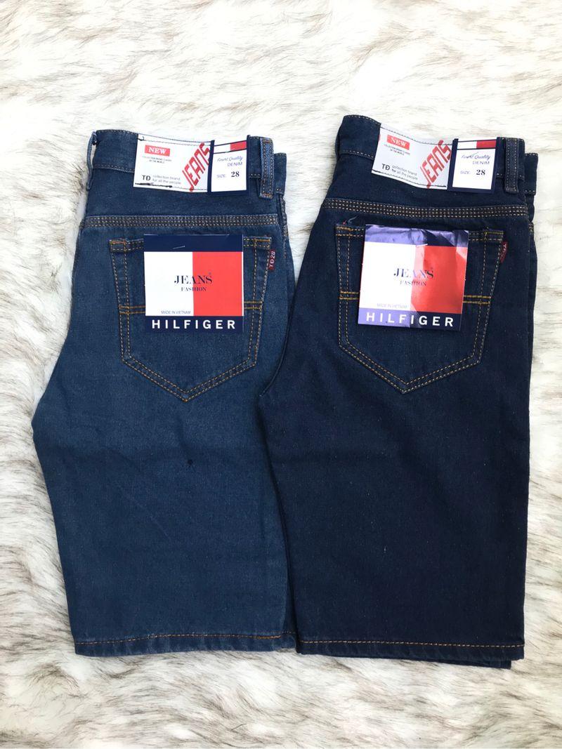 Quần short jean nam quần short namquần jean nam quần nam giá sỉ, giá bán buôn