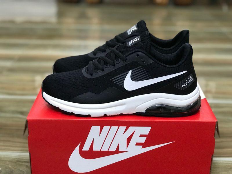 Sỉ giày đế hơi quảng châu chất đẹp giá rẻ nhất việt nam giá sỉ, giá bán buôn