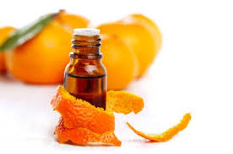 Tinh dầu cam ngọt giảm stress căng thẳng ngủ ngon giảm đau nhức xương khớplọ 10ml giá sỉ, giá bán buôn
