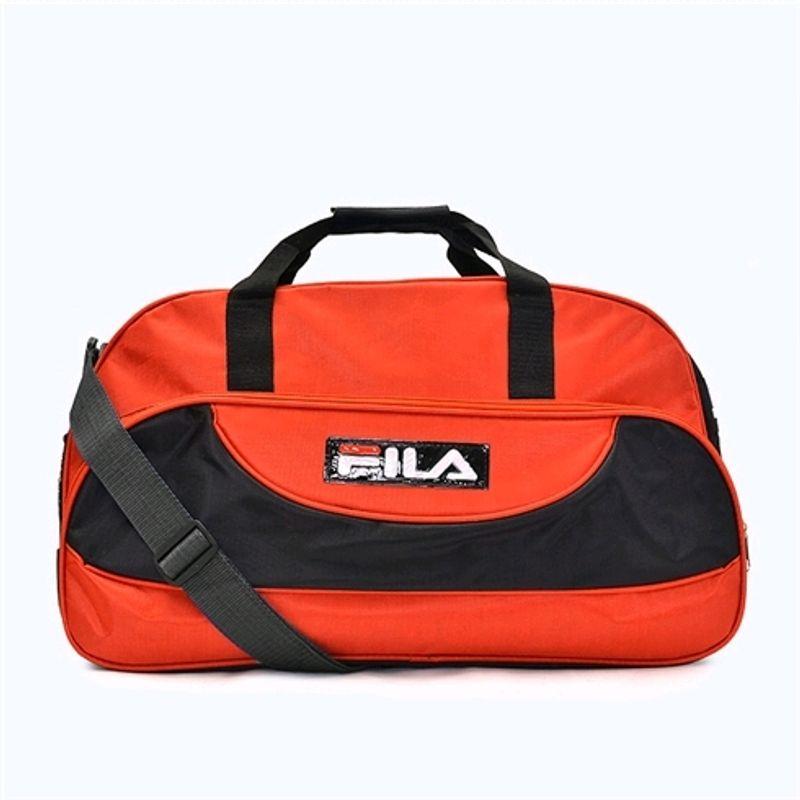Túi xách du lịch loại lớn đi chơi đựng quần áo giá rẻ giá sỉ, giá bán buôn