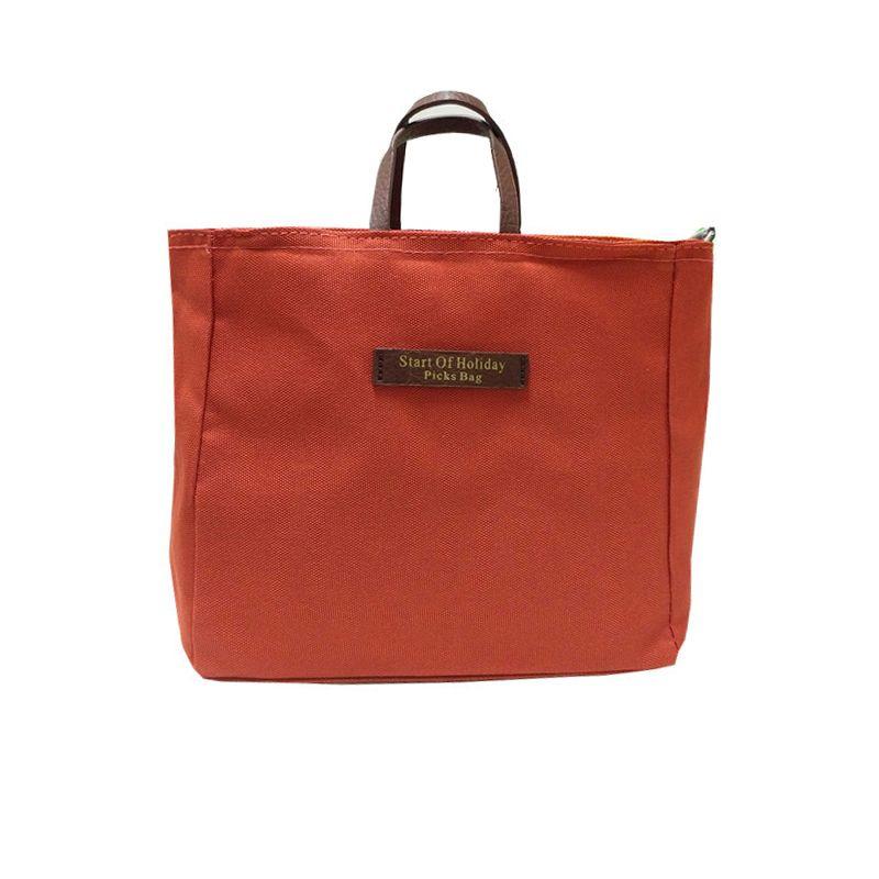 Túi Đeo Vai Chất Vải Bền Đẹp Cực Chất D043 giá sỉ, giá bán buôn