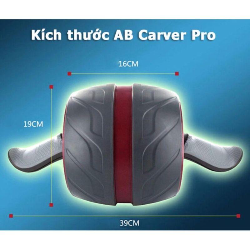 Máy tập cơ taycơ bụng AB Carver Pro giá sỉ, giá bán buôn