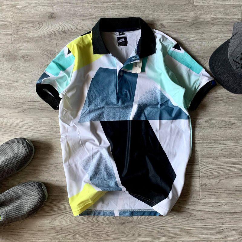 áo thể thao 25 giá sỉ, giá bán buôn