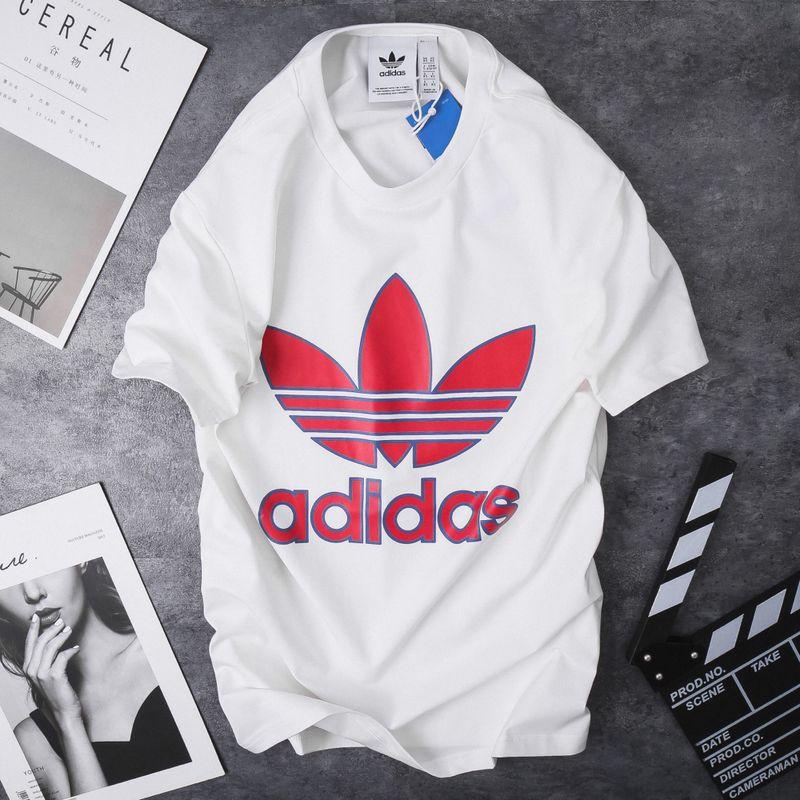 Áo Das thời trang nam cotton 4 chiều xịn giá sỉ, giá bán buôn